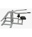 Equipo para Fondos y Triceps Modelo DAGI36